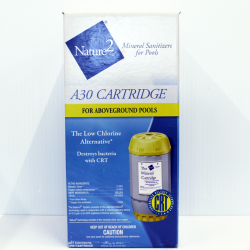 Nature 2 A30 Cartridge for...