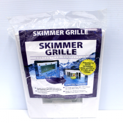 Skimmer Grille Small