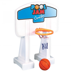 Swimways Pool Jam Combo 9190