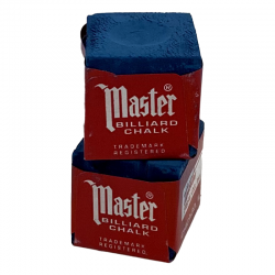 Master Branch Blue Chalk