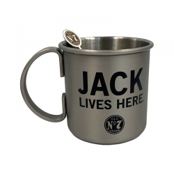 Jack Cups JD-38600