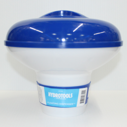 Hydrotools Pool Dispenser